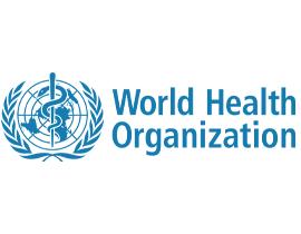 8231867_world-health-organization-logo-world-health-organization-logo