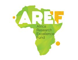 AREF_Logo
