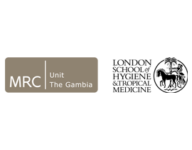 MRCG_at_LSHTM_Logo